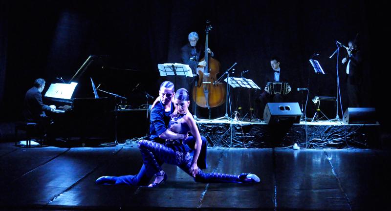 аргентинское танго мой мир строите баню-бочку больших