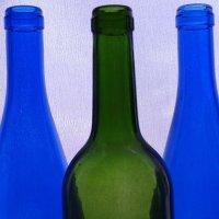 BottleS :: Ирина Матвеева