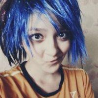 Это я:) :: Дарья Букаева
