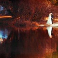 Anosino wedding :: Дмитрий Иванов