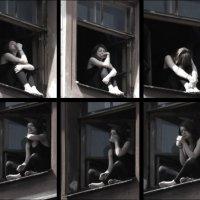 окно нараспашку :: Станислав Лебединский