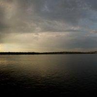 Дніпро/Днепр/Dnipro :: Kostja Kovernik