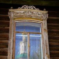 Тара :: Екатерина Ильина
