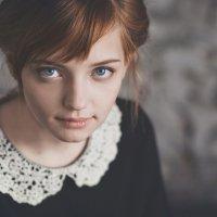 demoiselle :: Вадим Абражевич