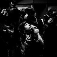 Когда фотограф - женщина :: Ирина Романова
