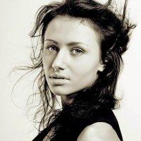 N :: Oksana