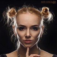 Катерина :: Андрей Корнилов