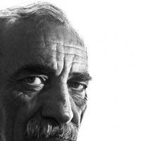 !!!! :: Vazgen Martirosyan