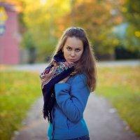 Осень :: Eleonora *****