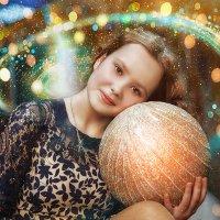 ... :: Anastasiya Ageeva