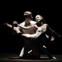 Академия движения :: Inga Tokar