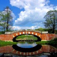Мост. :: Сергей 333