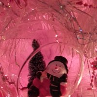 Рождество :: Светлана