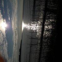 закат :: Надежда