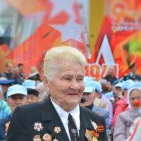 КРАСОТА ПО РУССКИ ! :: Юрий Ефимов