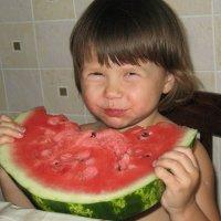Вкусно! :: Владимир