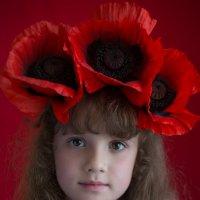 Валерия :: Анастасия Исайкина