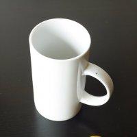 чашка+лимон :: Lena Zalesska