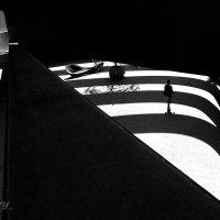 «Мир теней» :: Nadin