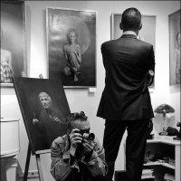 Barack Obama :: Айдимир .