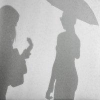 Мелодия дождя :: Николай