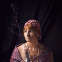 Уход от реальности :: Светлана Логинова