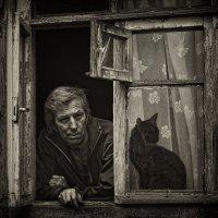 ... :: Михаил Ушаков