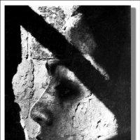 Тень №13 :: Яков Реймер