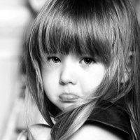 Я так больше не играю! :: Elena Haustova