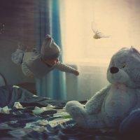 Babydream :: София Чаркина