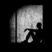 одиночество :: Вера Лазарева