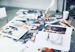 23 октября: Фотограф в Fashion Media