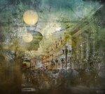 13 июля. Фотопрогулка «Арбатские истории»