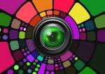 С 22 мая. Онлайн-курс для начинающих «Основы фотографии»