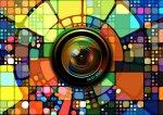С 13 июня. Базовый курс «Основы фотографии» – группа выходного дня