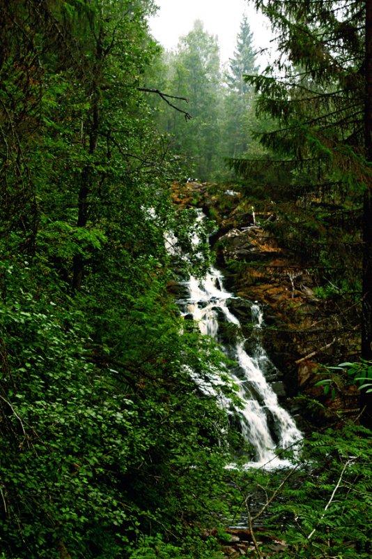 Дольмены водопады водопады сочи фото
