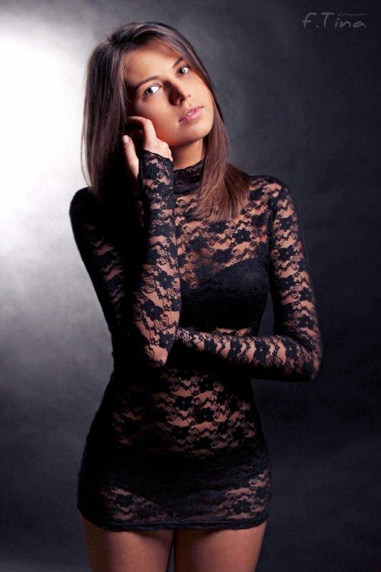 №6 - Валентина Федько