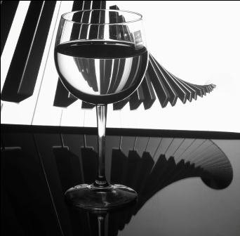 музыкальное настроение - Людмила Тарасова
