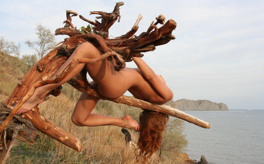 Худ испанская эротика 24 фотография