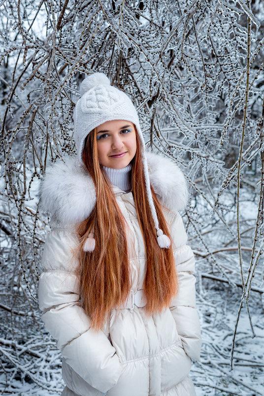 Светлана - Игорь Бутов