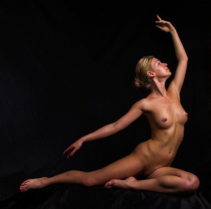 russkoe-hhh-porno-video-erotika