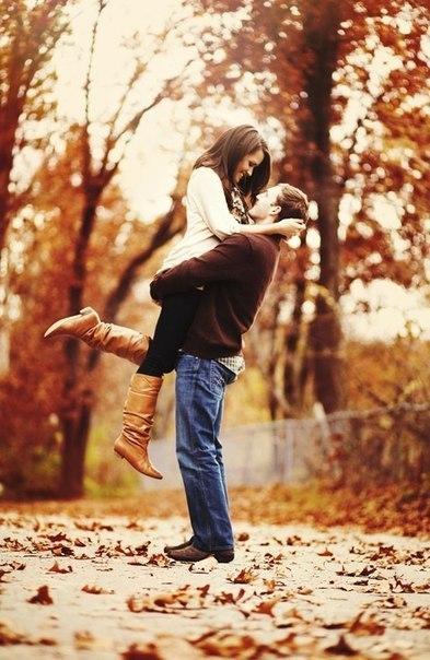 любовные фото для фотосессии представляет собой
