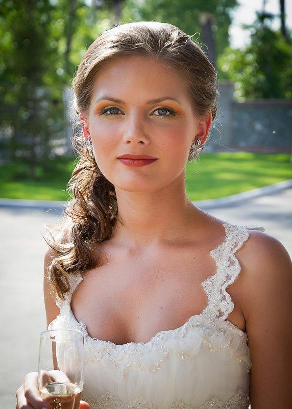 Невеста - Игорь Токарев