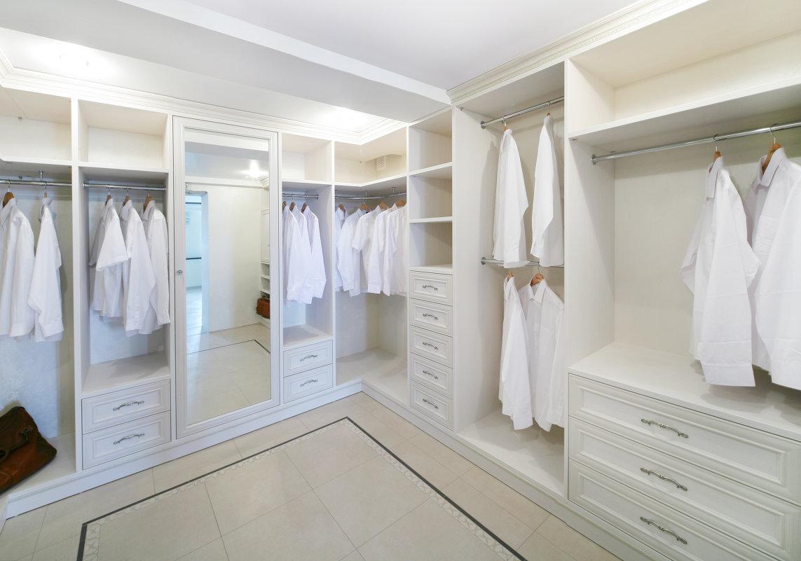 Гардеробы игардеробные комнаты от производителя ооо тд сена.