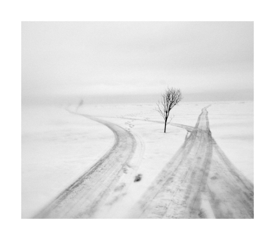 своя дорога - Ирина Лепихина