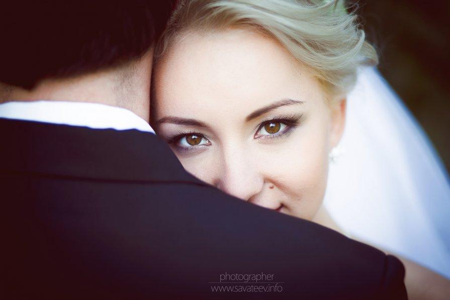 wedding - Алексей Саватеев