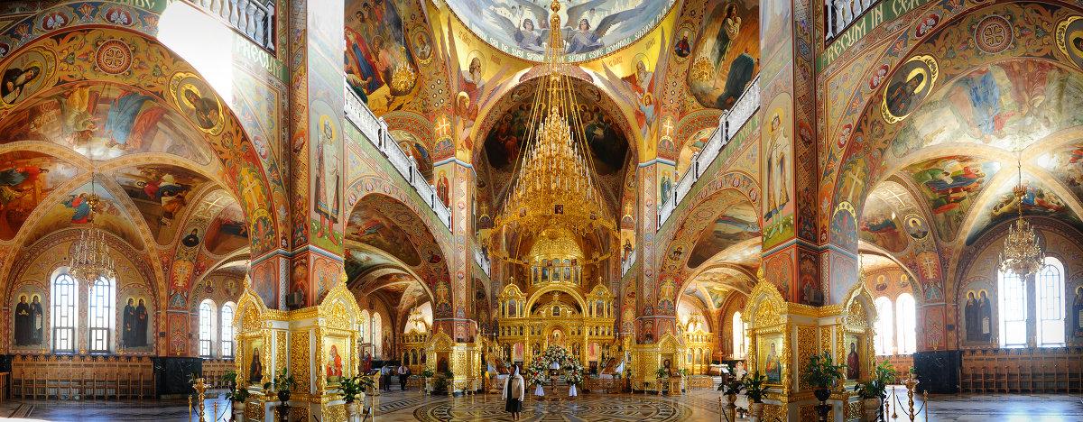 Картинки по запросу банчены монастырь фото