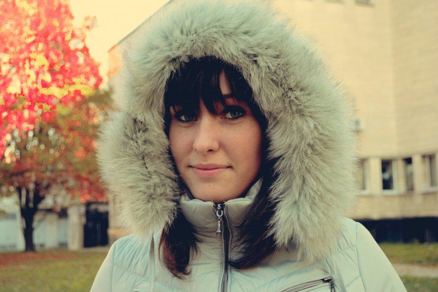 Марина - Arya Stepa
