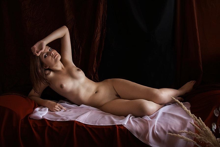 foto-erotika-ingi
