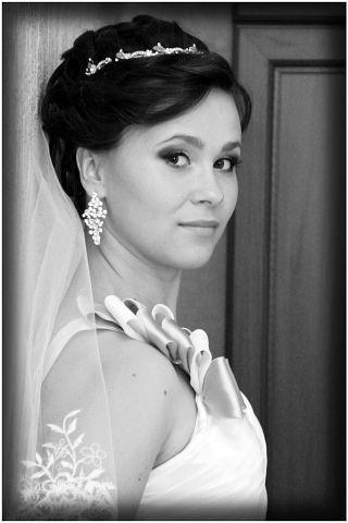 невеста 3 - Сергей Гыцу